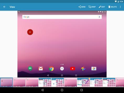 Screenshot Easy screenshot 12