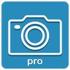 Screenshot Easy Pro icon