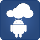 Servers Ultimate APK Android