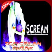 Guide For Ice Scream : Horror Walkthrough icon