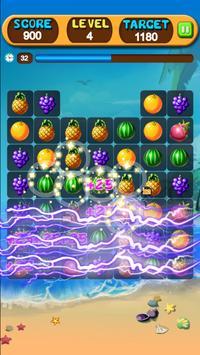 Fruit Splash 2 screenshot 4