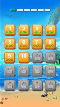 Fruit Splash 2 screenshot 6