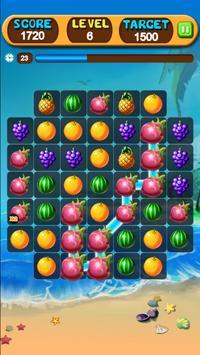 Fruit Splash 2 screenshot 8