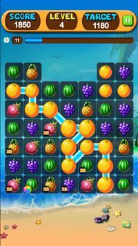 Fruit Splash 2 poster