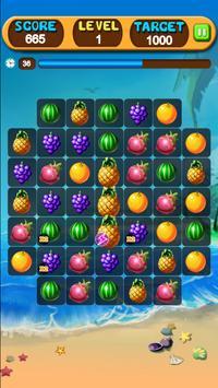 Fruit Splash 2 screenshot 2