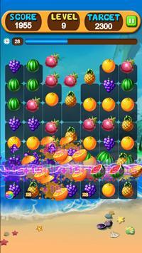 Fruit Splash 2 screenshot 3