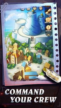 Pirate Treasure Adventure imagem de tela 10