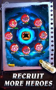 Pirate Treasure Adventure imagem de tela 3