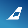 Icelandair アイコン