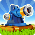 Mining GunZ: sh👀t!