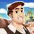 Link: Blast Puzzle Game APK