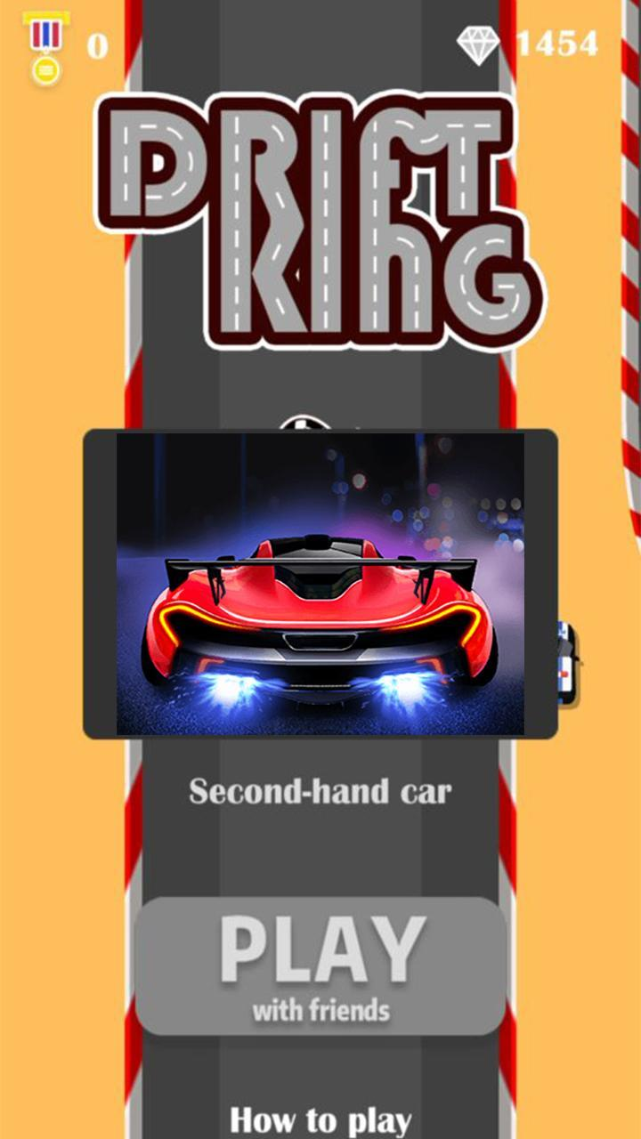 Icfun More Fun Games And Friends Waiting For You For Android Apk