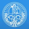 ikon CIJ-ICJ
