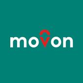 MovOn icon