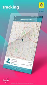PLN Mobile screenshot 4