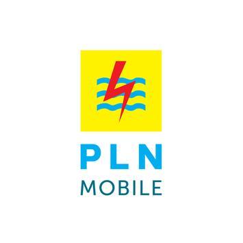 PLN Mobile poster