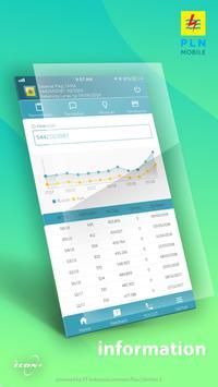 PLN Mobile screenshot 2