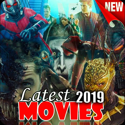 Latest HD Movies 2019 for Android - APK Download