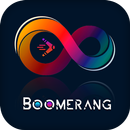 Video Boomerang - Looping Video Boomerang APK Android