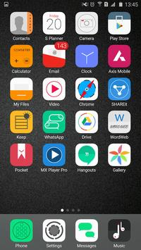 iOS 14 - Icon Pack screenshot 3
