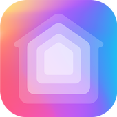 iLauncher IOS12 - Icon Pack IOS 12 for Android - APK Download