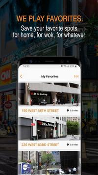 Icon GO screenshot 3