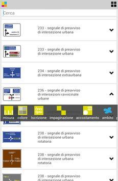 E-R Segnaletica screenshot 5