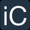 Icona iCorps