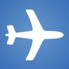 ikon Quick Flight Status