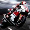Asphalt Moto-icoon