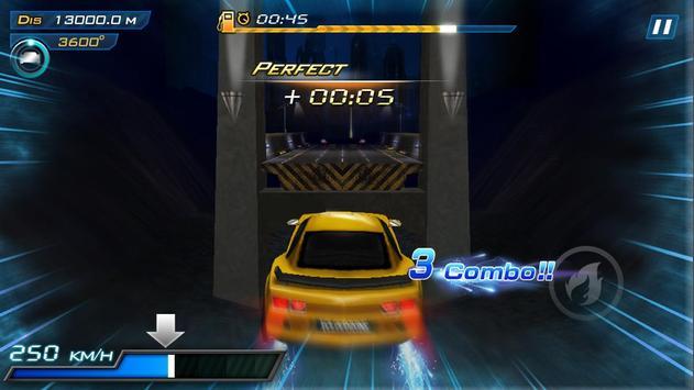 Racing Air screenshot 3