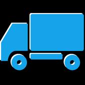 instantCMR icon