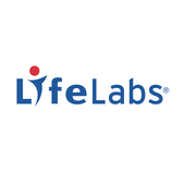 LifeLabs - Net Check In icon