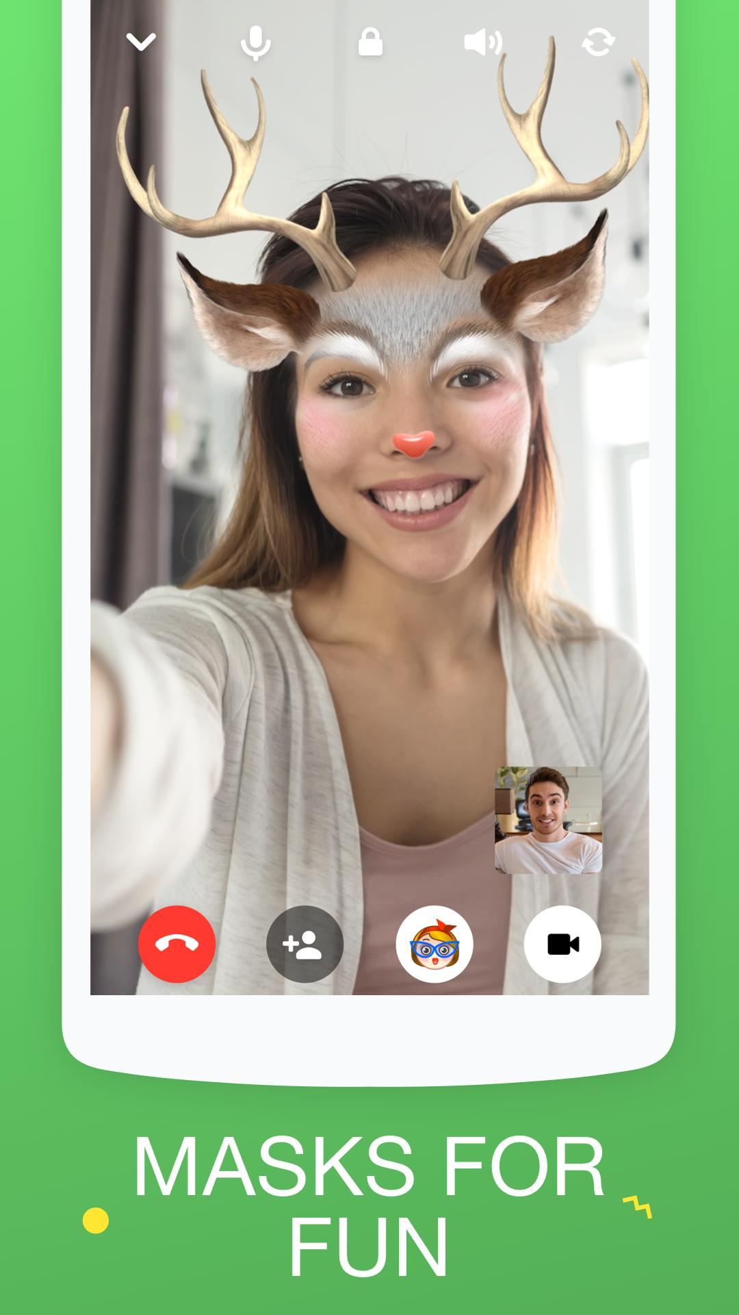 ICQ for Android - APK Download