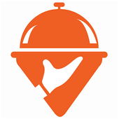 TownMeal - The service at your doorstep icon