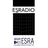 Esradio ISTS icon