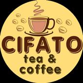 CIFATO icon