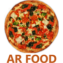 Ar Food APK