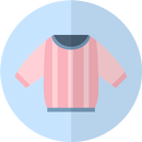 Kids Clothes APK
