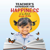 ikon 6th to 8th : TEACHER'S HANDBOOK FOR HAPPINESS