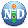 NDTOONZ 10 SCIENCE icon