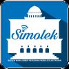 ikon SIMOLEK DPMPTSP Kota Pekanbaru