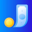 JadiDuit - Free dapat uang, data dan gift APK