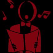 Chóralista icon