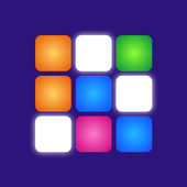 Drum Pad - Music & Beat Maker icon