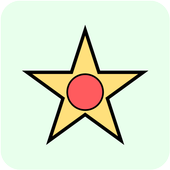 💥Pop Shapes⭐ - Free Addictive Hard Games To Play icon