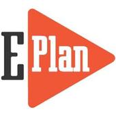 E-Plan icon