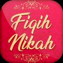 Hukum Pernikahan dalam Islam APK Android