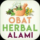 Obat Herbal Alami untuk 1001 Penyakit APK Android