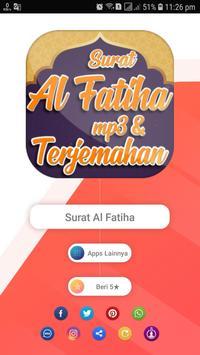 Surat Al Fatihah Mp3 Merdu Dan Artinya For Android Apk